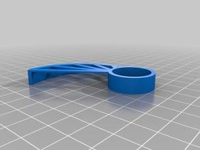 Spiral bridging test 5-40