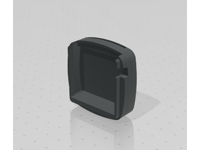 Box for BITalino R-IoT (v2)
