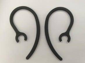 Headset holder essentielb KB600