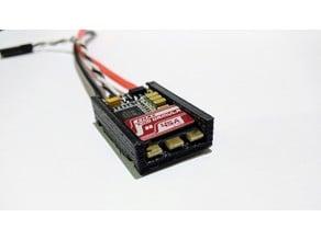 EMAX Formula 32 45A ESC Protector