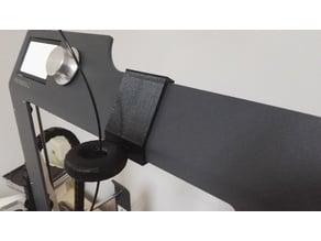 Guia para Filamento (Filament guide)