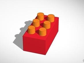 FablabSocial_LEGO