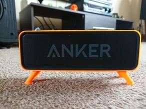 Anker Soundcore Retro Stand