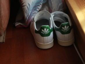 Adidas x NIGO / Stan Smith