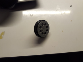 n20 mikroredüktörlü motor uyumlu teker