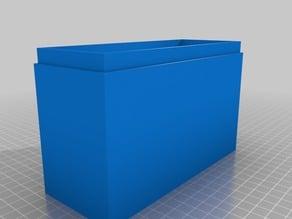Munchkin Card Box / Holder