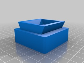 Velbon Tripod Plate (compatible models in summary)