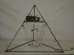 alvrn's polybot (in progress)