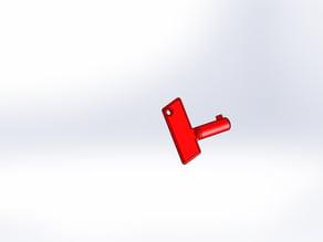 massa key