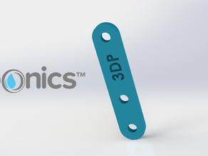 Spacer - 3Dponics Drip Hydroponics