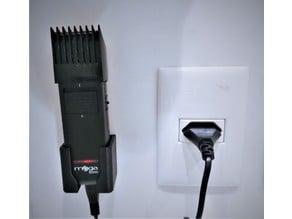 MegaSonic / Panasonic ER389 Wall Stand