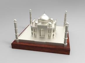 Taj Mahal (V1.1)