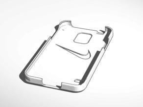 Galaxy S5 Nike Case