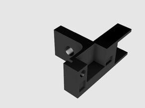endstop y min hypercube (right)