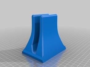 Lenovo X1 Yoga Gen2 vertical stand