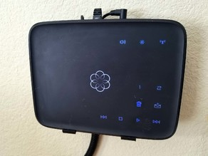 Ooma Telo Stand & Wall Mount