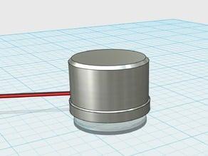 Adafruit Medium Surface Transducer