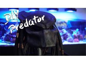 Predator Bio Mask (Adult version)