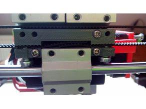 belt x4 remix23 V-M5