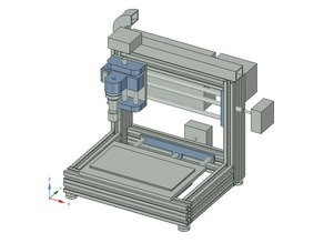 my_milling_machine