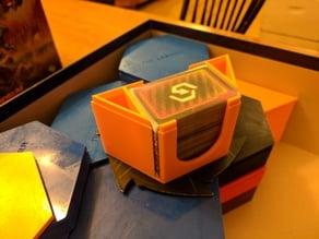 Twilight Imperium Fourth Edition Storage Set