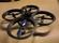 Hobbies: Quadcopters