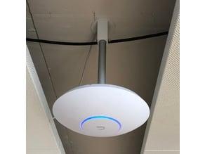 Ubiquiti UniFi AP Ceiling Mount