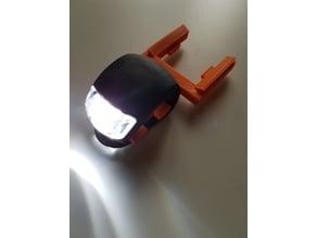 MAVIC PRO Transporter Strobo/Light