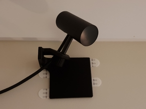 Oculus Rift Sensor Mounts