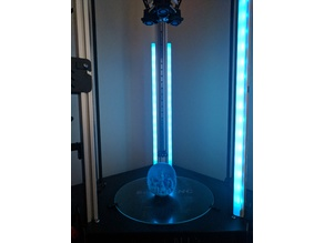 Artemis LED Light Towers