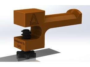 DAGOMA Support bobine