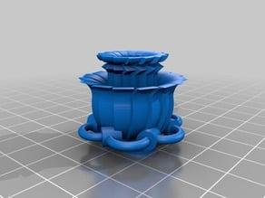 ultimate vase