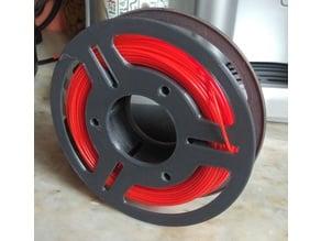 Filament Mini Spool