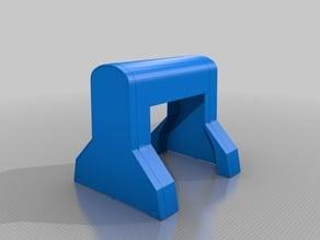 Robo R1 3D Printer