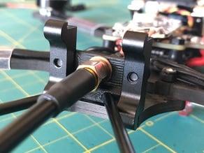 Armattan Rooster / Chameleon Ti sma antenna mount V2