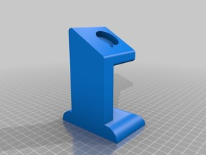 38 mm Apple Watch Sport Charging Stand