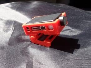 Mobius Mini Mount (fits on Walkera Rodeo 110)