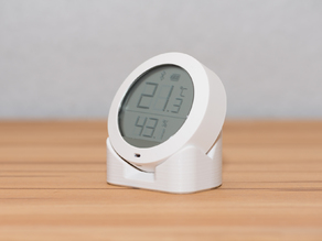 Xiaomi Mijia Thermometer / Hygrometer stand