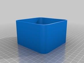 Smooth Box