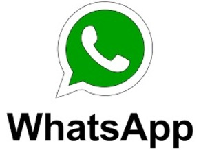 icono de whatsapp/whatsapp icon