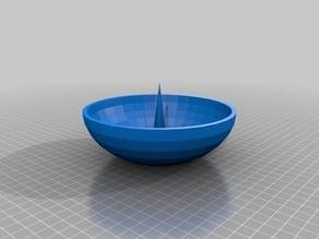 Poke-R-Bowl