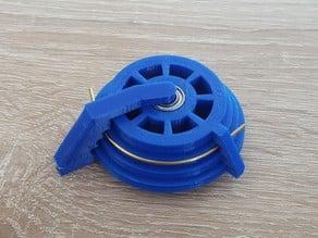 Bending Tool 1.5mm