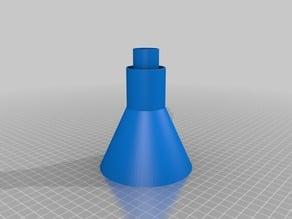 Soylent 2.0 Refill Funnel