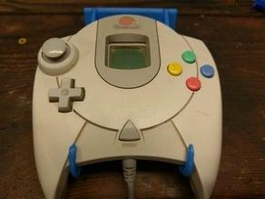 Dreamcast Controller Holder