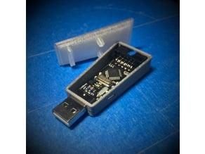 USBasp-BAITE-Case