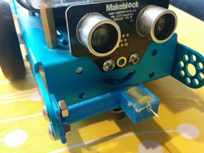 MBot Makeblock Needle-Holder