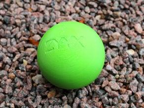 ZYYX Ball
