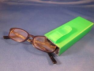 Child's Glasses Holster