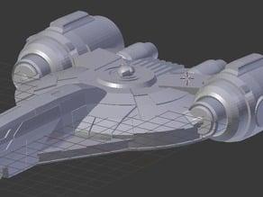 YV-100