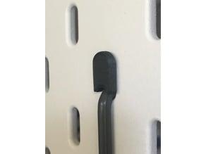 Ikea - Skådis - Lock